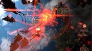 Asura's Wrath - Screenshot #59740