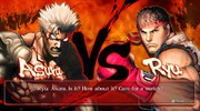 Asura's Wrath - Screenshot #65246