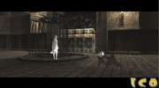 Ico & Shadow of the Colossus Collection - Screenshot #56968