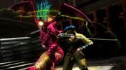 Ninja Gaiden 3 - Screenshot #66956
