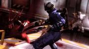 Ninja Gaiden 3 - Screenshot #66964