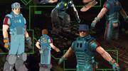 Alien Breed 2: Assault - Screenshot #44097