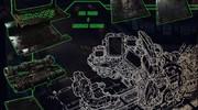 Alien Breed 2: Assault - Screenshot #44094