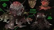Alien Breed 2: Assault - Screenshot #44095