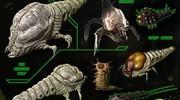 Alien Breed 2: Assault - Screenshot #44092