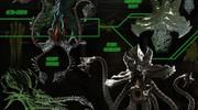 Alien Breed 2: Assault - Screenshot #44091