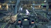 Alien Breed 2: Assault - Screenshot #44109