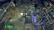 Alien Breed 2: Assault - Screenshot #44112