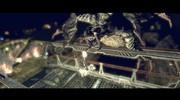 Alien Breed 2: Assault - Screenshot #44107