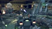 Alien Breed 2: Assault - Screenshot #44110