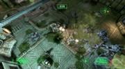 Alien Breed 2: Assault - Screenshot #44106