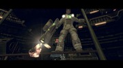 Alien Breed 2: Assault - Screenshot #44111