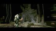 Alien Breed 2: Assault - Screenshot #44108