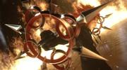 Kingdom Hearts 3D: Dream Drop Distance - Screenshot #71357
