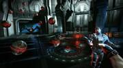 Duke Nukem Forever - Screenshot #61931