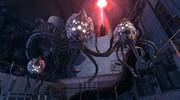 Duke Nukem Forever - Screenshot #50135