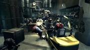 Duke Nukem Forever - Screenshot #50136