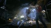Duke Nukem Forever - Screenshot #50138