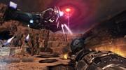 Duke Nukem Forever - Screenshot #50137