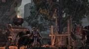 The Cursed Crusade - Screenshot #57087