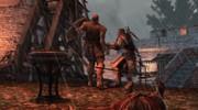 The Cursed Crusade - Screenshot #57088