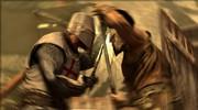 The Cursed Crusade - Screenshot #57090