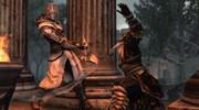The Cursed Crusade - Screenshot #57092