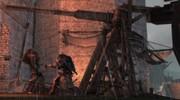 The Cursed Crusade - Screenshot #57093
