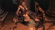 The Cursed Crusade - Screenshot #57094