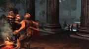 The Cursed Crusade - Screenshot #57095