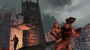 The Cursed Crusade - Screenshot #57097