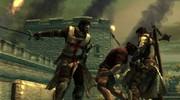 The Cursed Crusade - Screenshot #57098