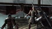 The Cursed Crusade - Screenshot #57099