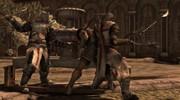 The Cursed Crusade - Screenshot #57101