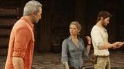 Uncharted 3: Drake's Deception - Screenshot #59914