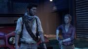 Uncharted 3: Drake's Deception - Screenshot #59915