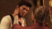 Uncharted 3: Drake's Deception - Screenshot #59916