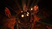 Uncharted 3: Drake's Deception - Screenshot #59919