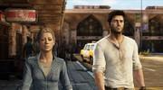 Uncharted 3: Drake's Deception - Screenshot #59921