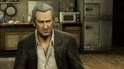 Uncharted 3: Drake's Deception - Screenshot #59923