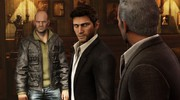 Uncharted 3: Drake's Deception - Screenshot #59924