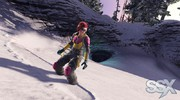 SSX - Screenshot #65061