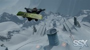 SSX - Screenshot #65066
