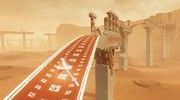 Journey - Screenshot #136574