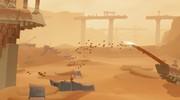 Journey - Screenshot #137350