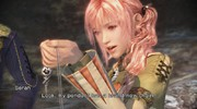 Final Fantasy XIII-2 - Screenshot #68131