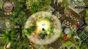 Defenders of Ardania - Screenshot #59458