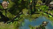 Defenders of Ardania - Screenshot #59460