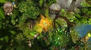 Defenders of Ardania - Screenshot #59463