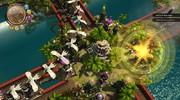 Defenders of Ardania - Screenshot #59464